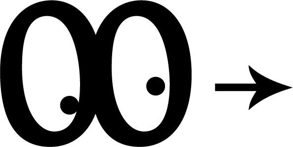 Logo Jeux Coopératifs