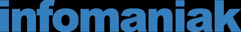 Sponsor Infomaniak