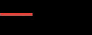 Logo HEDS Haute école de santé Genève