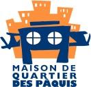 Logo MQ Pâquis