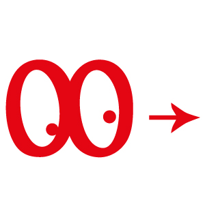 Logo-rouge animation festive Jeux Coopératifs