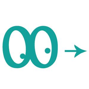 Logo atelier Jeux Coopératifs