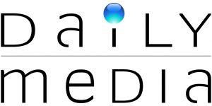 Logo Daily Media
