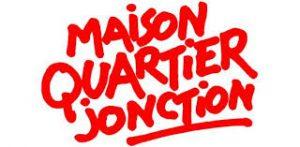Logo MQ jonction