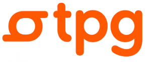 Logo TPG Transports publics genevois