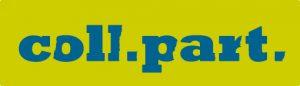 Logo COLL.PART.