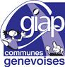 logo Giap GROUPEMENT INTERCOMMUNAL POUR L'ANIMATION PARASCOLAIRE