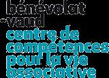 Logo benevolat-vaud Références/Témoignages