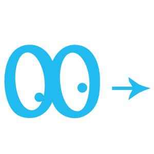 Logo-bleu-formations Jeux Coopératifs