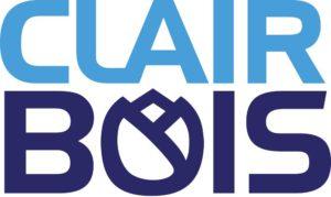 Fondation Clair Bois