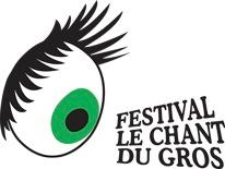 Logo Le Chant du Gros