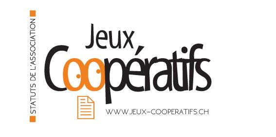 Statuts Jeux Coopératifs