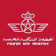 Visuel Royal Air Maroc Suisse