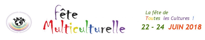 """Défi coopératif """"Tu mas vu?"""" pour la Fete Multiculturelle de Vevey 2018"""