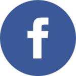"""Facebook """"Tu m'as vu?"""" défi coopératif"""